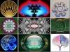 fractal_001