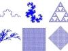 fractal_003