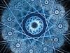 fractal_012