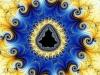 fractal_023