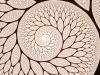 fractal_031