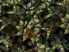 fractal_055