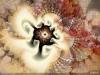 fractal_060