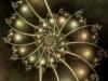 fractal_062