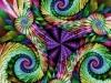 fractal_065