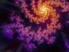 fractal_067