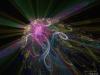 fractal_072