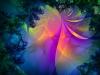 fractal_087