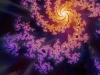 fractal_103