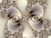 fractal_111