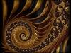 fractal_136