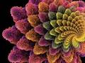 fractal-001