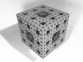 fractal_041