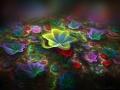 fractal_082