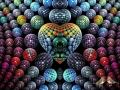 fractal_096