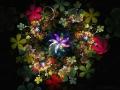 fractal_126