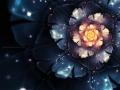 fractal_140